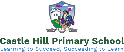 Castle Hill Primary